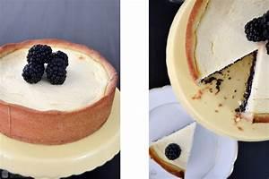 Ein Kuchen als Erfrischung {Mohn Cheesecake} Saras Cupcakery