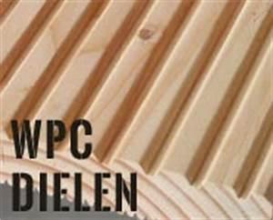 Wpc Terrassendielen Günstig : t ren parkett wpc holz dielen vinyl g nstig kaufen t renfuxx ~ Whattoseeinmadrid.com Haus und Dekorationen