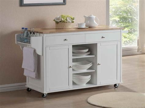 mobile island benches for kitchens 25 best kitchen islands on wheels ideas images on 9188