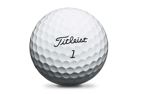 titleist pro v1 titleist pro v1 12 pack from american golf