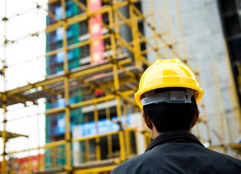 Always Be Prepared For An Osha Visit  Contractor Talk