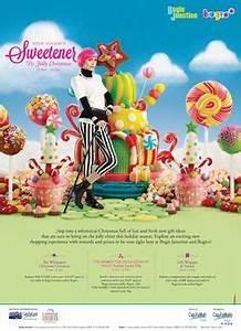 MISS SACRAMENTO COUNTY USA 2014 Promo Flyer We offer