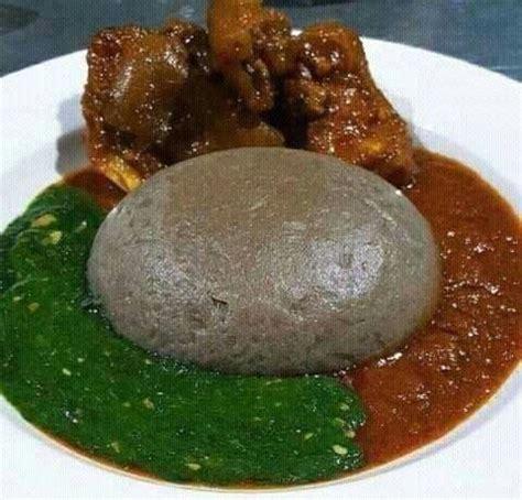 recette de cuisine beninoise les 875 meilleures images à propos de miam miam sur quiche ragoût et gombo