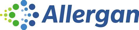 File:Allergan plc.svg - Wikimedia Commons