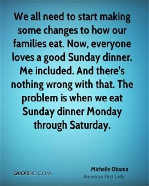 sunday dinner quotes quotesgram