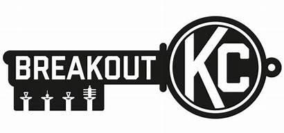 Kc Breakout Place Park
