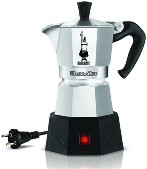 bol bialetti espresso 1 kop bol bialetti moka elettrika koffiezetapparaat