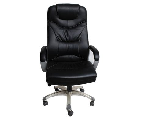 best ergonomic desk chair best ergonomic office chairs 1 office and bedroom