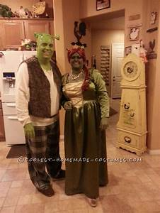 57 Halloween Costume Ideas For Plus Size Women Homemade ...