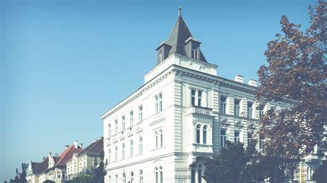 nebenkosten kauf eigentumswohnung nebenkosten beim liegenschaftskauf mag franz m 252 ller
