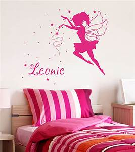 wall stickers With best brand of paint for kitchen cabinets with honey bee stickers
