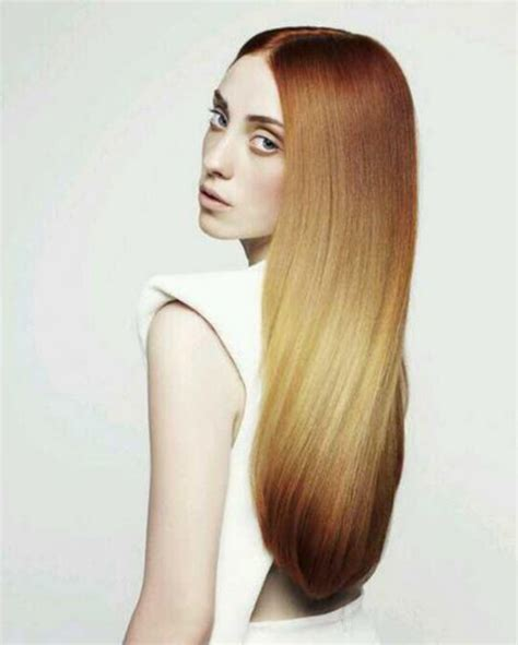 The New Hair Colour by New Hair Color Trend Splashlight Hairstyles