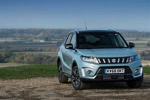 Nouveau Suzuki Vitara 2019 : suzuki vitara 1 0t allgrip 2019 road test road tests honest john ~ Dallasstarsshop.com Idées de Décoration