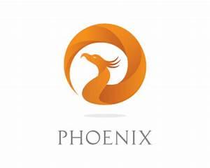 Phoenix Designed by standesign | BrandCrowd