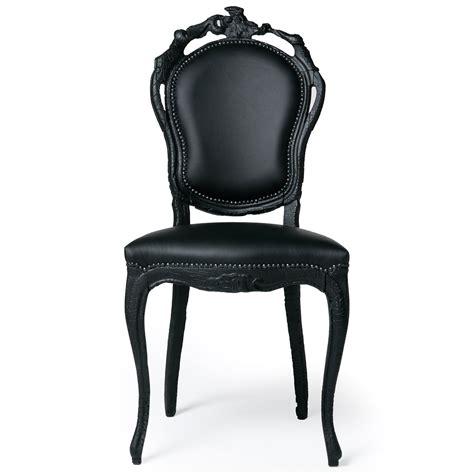 moooi smoke dining chair stoel flinders verzendt gratis