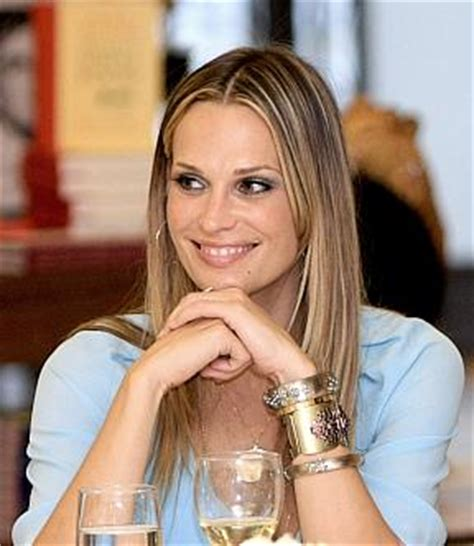 emporium cuisine molly sims and the palazzo host luncheon at barneys york