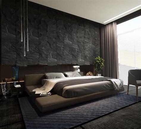 modern master bedroom decor pin by 174 on follow your d 174 eams recamara habitaci 243 n 16402   4eaf8a84f63f0caba53e9ded50e7d81d