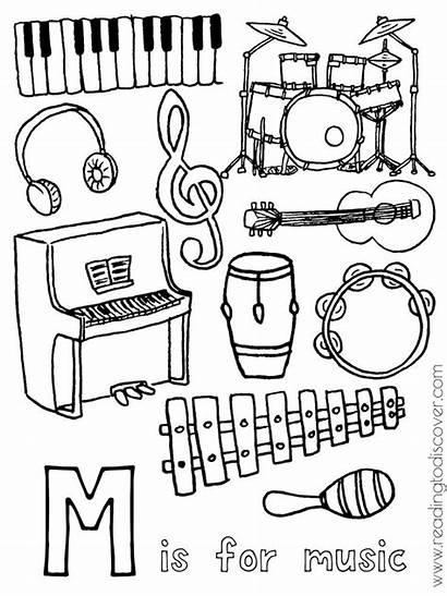 Coloring Printable Preschool Worksheets Crafts Letter Preschoolers