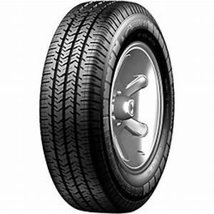 Michelin Agilis 51 : michelin agilis 51 tyres cheap michelin tyres tyrepower nz ~ Medecine-chirurgie-esthetiques.com Avis de Voitures