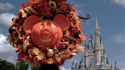 halloween  decorations merchandise arrive  magic kingdom walt disney world youtube