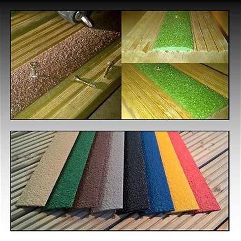 slip deck timber merchants devon  sawn timber
