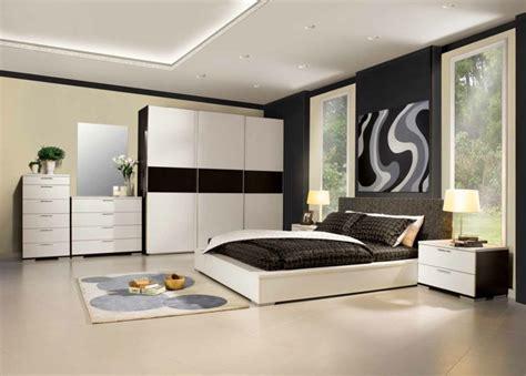 Einrichtungsideen Für Kleine Zimmer by Unz 228 Hlige Einrichtungsideen F 252 R Ihr Tolles Zuhause