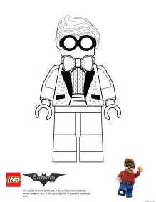 free coloring pages for ninjago search