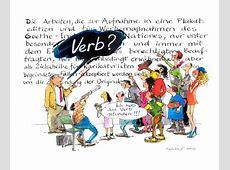 Die deutsche Sprache By Marlene Pohle Media & Culture