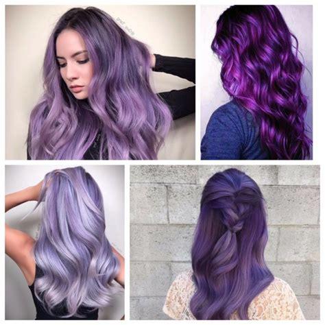 1001 ideen f 252 r bunte haare bunte haarfarben sind immer aktuell