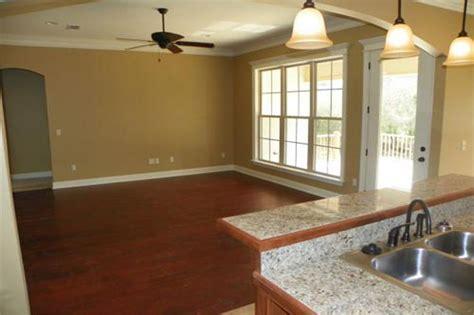 house plan    bdrm  sq ft ranch