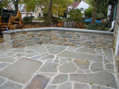 Love The Stones Mortar? Vs Sand? In Grout Joints Looks. Small Wood Patio Designs. Landscape Patio Blocks. Outdoor Living Patio Sets. Used Tropitone Patio Furniture For Sale. Garden Patio Tiles. Restaurant El Patio. Resin Wicker Patio Furniture Hs Code. Patio Plans And Ideas