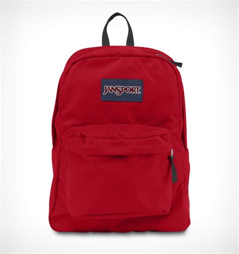 large water bottles jansport superbreak backpack high risk rushfaster