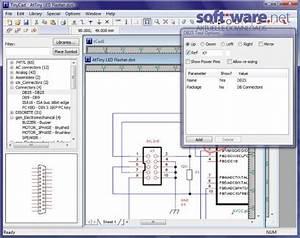 Technische Zeichnung Programm Kostenlos : tinycad download windows deutsch bei soft ware net ~ Watch28wear.com Haus und Dekorationen