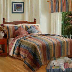 Greenland Home Katy Quilt Set King
