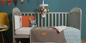 decoration chambre bebe theme With theme decoration chambre bebe
