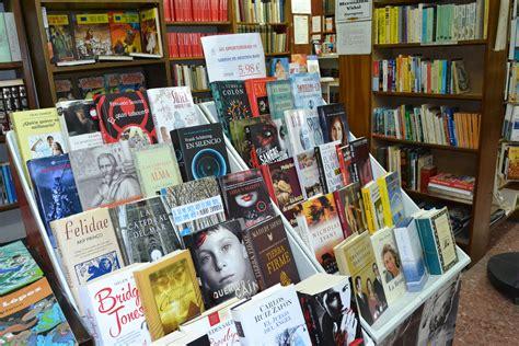 Libreria Book Vendo by La Venta De Libros De Segunda Mano Ha Ca 237 Do Hasta Un 40
