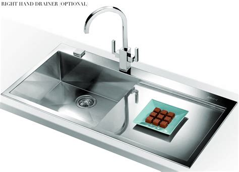 Franke Sink Mounting by Franke Sink Installation Befon For
