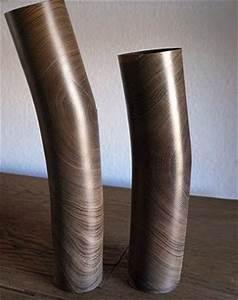 Säulen Aus Holz : drechselfranz holzobjekte auf ~ Orissabook.com Haus und Dekorationen
