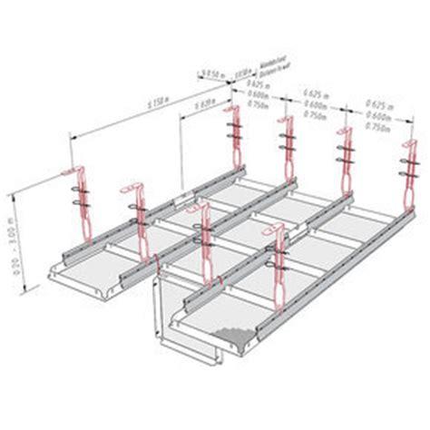 plafonds m 233 talliques fural plafonds acoustiques syst 232 mes de faux plafond plafonds coupe feu