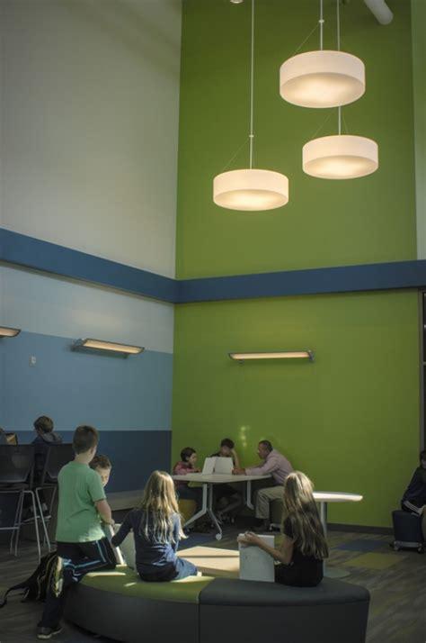 zeeland christian schools west michigan lighting amp controls 694 | 8