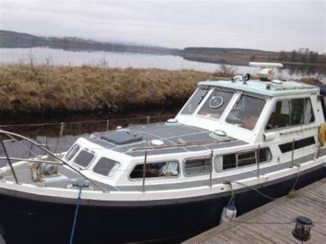 Boats For Sale Weymouth by Weymouth 34 For Sale Daily Boats Buy Review Price