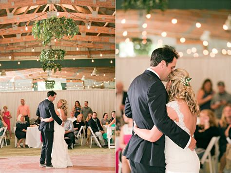culpepper barn pungo virginia beach wedding erika