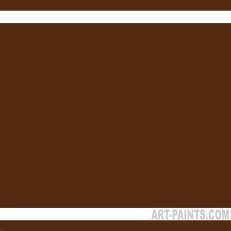 hazel nut premium spray paints 092 hazel nut paint