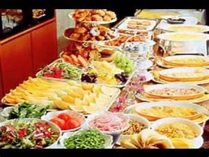 56 best indian buffet catering images on pinterest food With wedding buffet menu ideas