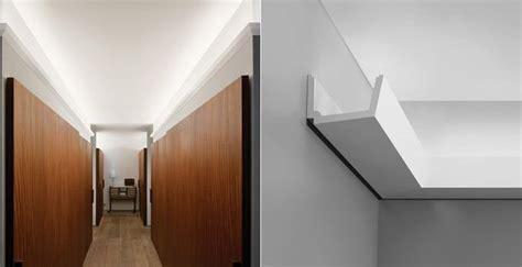 Le Indirektes Licht by Wohnideen Wandgestaltung Maler Indirekte Beleuchtung Als