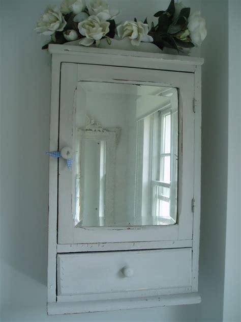 Fashioned Bathroom Mirrors by Top 20 Bathroom Mirrors Vintage Mirror Ideas