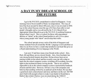 Proposal Essay Topic Ideas Books Our Teachers Essay How To Write A Thesis Sentence For An Essay also Science Topics For Essays Our Teachers Essay Introduce Yourself Essay Sample Our Class Teacher  Essay Examples High School