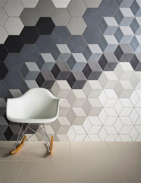 decoracion de paredes  figuras geometricas  curso
