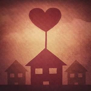 Milanoabitare, la realtà che ti fa trovare casa in affitto a meno (e lo fa gratis!)