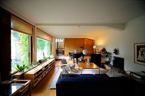 interior design home office the aalto house alvar aalto archeyes